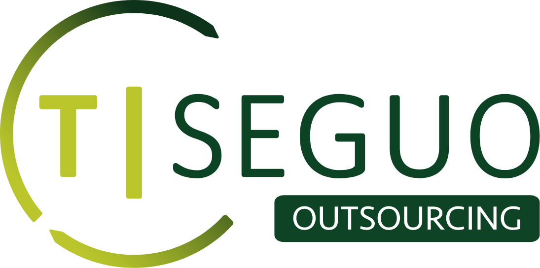 tseguo-outsourcing